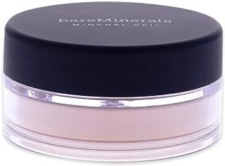 bareMinerals Mineral Veil Finishing Powder SPF 25 - Original For Women 0.21 oz Powder