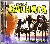 Corso Di Bachata (CD+DVD)