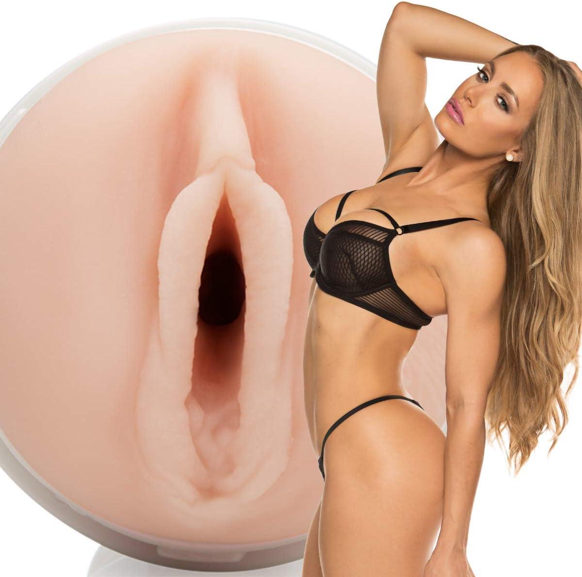 Pussy nicole aniston Nicole Aniston