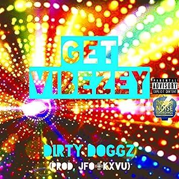 Get Vibezey