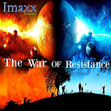 The War of Resistance
