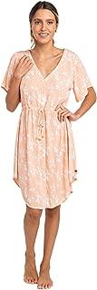 Rip Curl Daisy Kington Womens Dress