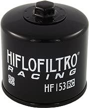 Hiflofiltro (HF153RC) RC Racing Oil Filter