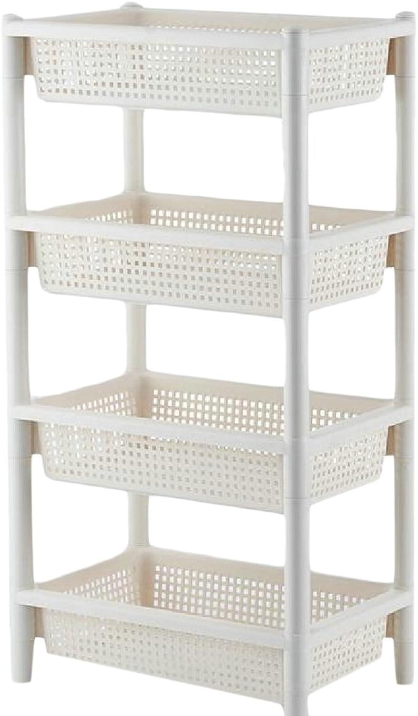 Ruhua Shelving Dressy Storage Industrial Pipe Expandable Designs Multipurpose Wrap Shelves AS2 3 Shelves