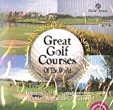 Great Golf Courses of the World Screensavers & Wallpaper