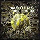 Bit-Coins