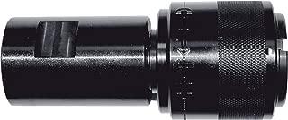 HIlti 373422 Diamond rig Adaptor BS to BI+ 1-1/4