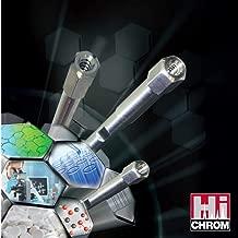 88180 - Column - Alltima Cyano HPLC Columns, Hichrom - Each