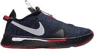 Nike Herren Schuhe PG 4 Clippers CD5079-006
