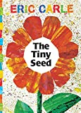 The Tiny Seed (Classic Board Books)