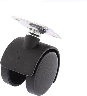 Oficina 10mm Silla Amazon esRuedas 6Ib7Yfyvmg