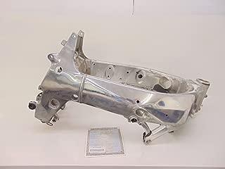 97 98 99 00 Suzuki GSXR 600 SRAD Used Frame Chassis S T 41100-34E00