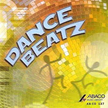Dance Beatz