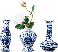 Amazon Com Blue And White Home Decor