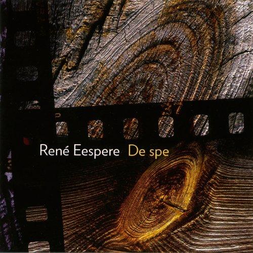 Eespere: De Spe by Soulet (2012-07-31)