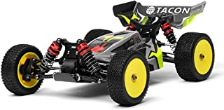 1/14 Tacon Soar Buggy Brushed Ready to Run 2.4ghz (Green)