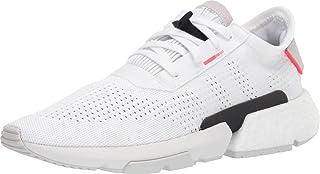 adidas Men's Cg6884 Sneaker