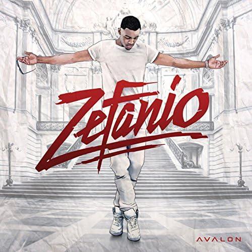 Zefanio