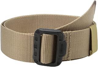 TRU-SPEC Men's Tru Security Friendly Belt
