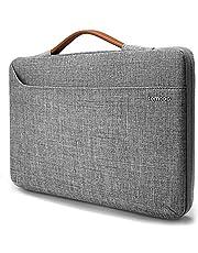 A22 Briefcase