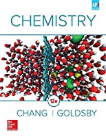Chang Chemistry: Ap Edition (AP Chemistry Chang)