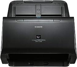 $499 » Canon imageFORMULA DR-C230 Office Document Scanner (Renewed)