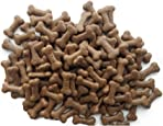 Schone Products (UK) Beef Flavoured Gravy Bone Biscuits- Ideal for Snack time Or Reward for your Dogs- KEEPS THEM SATISFIED AND ENGAGED- 500g