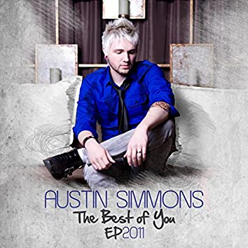 The Best of You (EP 2011)