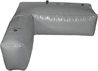 Fly High Pro X Ultimate Wakesurf Sac Ballast Bags