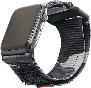 Urban Armor Gear Active Correa Para Apple Watch 42Mm / 44Mm (Watch Se, Series 6, Series 5, Series 4, Series 3, Series 2, S...