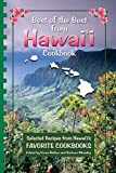 Best of the Best from Hawaii Cookbook (New Smaller Edition): Selected Recipes from Hawaii s Favorite Cookbooks