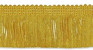 Best gold fringe flag Reviews