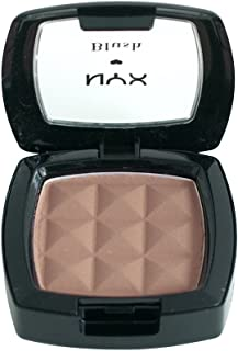 NYX Professional Makeup Powder Blush - 11 Taupe, 4g