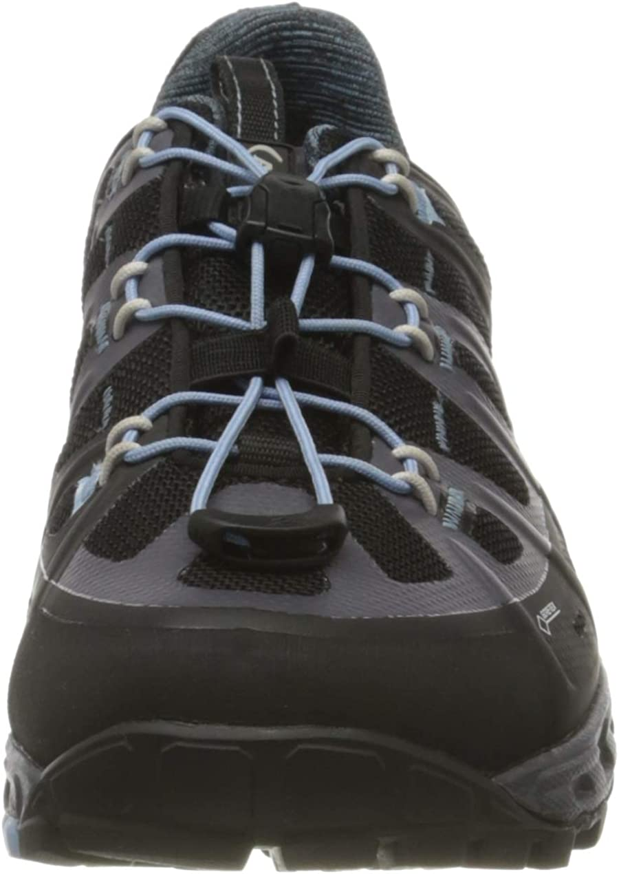 AKU Selvatica GTX W's, Botas de montaña para Mujer 144