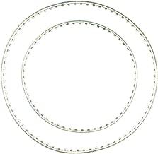 TUTDSE Polaris Belt Replacement kit,Polaris 9-100-1017 Belt Kit,Small and Large Belt for Polaris 360 380,Polaris Pool Cleaner Parts