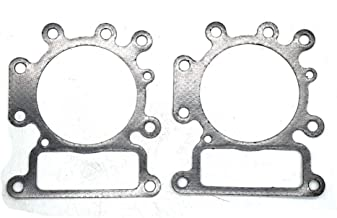 2pack 796584 Cylinder Head Gasket for Replaces Briggs & Stratton 699168 692410