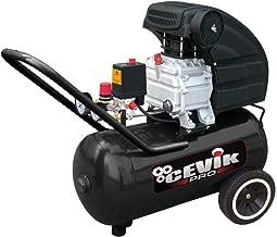 240 V Kw//CV calder/ín 50 litros 1500 W Metabo 601535000 601535000-Compresor Basic 250-50 W of Potencia 1,5//2