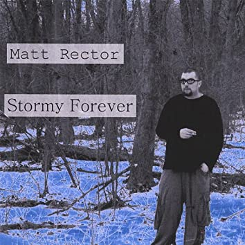 Stormy Forever
