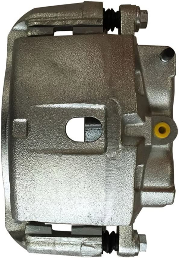 Details about  /For 2007 GMC Sierra 1500 Classic Brake Caliper Front Left Raybestos 53836SM