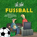 Uli Stein Fußball