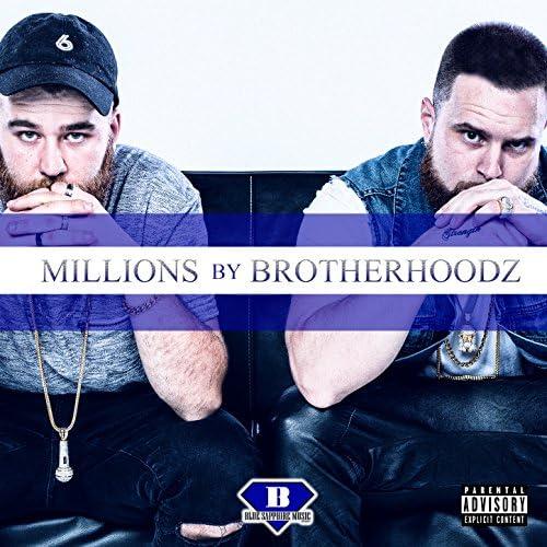 Brotherhoodz