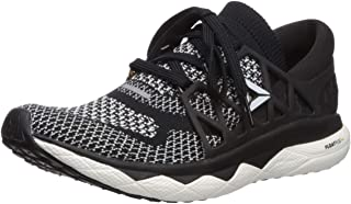 Amazon.com: Reebok FloatRide Run - Shoes / Women: Clothing, Shoes ...