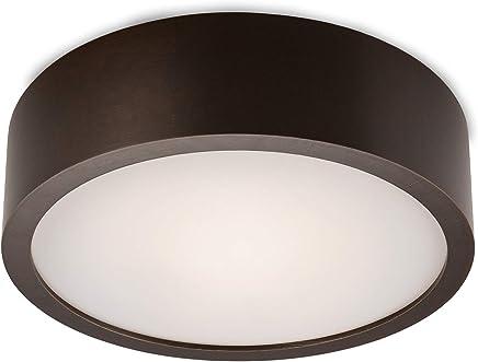 Amazon.es: PRAXIS - 20 - 50 EUR: Iluminación