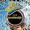 Freewheeler mixed by breakthrough