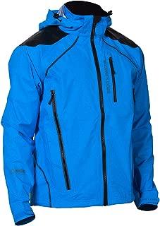Showers Pass Men's Waterproof Refuge Jacket