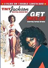 TNT Jackson / Get Christie Love! - Digitally Remastered