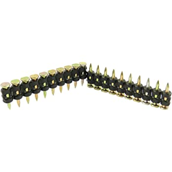 20mm 500x SPIT PULSA 700 800 1000 Nägel Direkt Befestigung C6-20