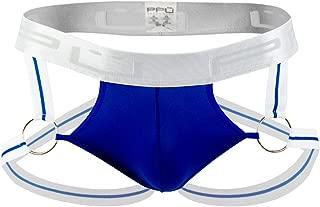 PPU Underwear Jockstraps for Men