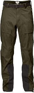 Fjallraven - Men's Keb Eco-Shell Trousers