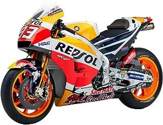Guisval- Moto Repsol-Honda Marc Márquez Escala 1:12 (Faseba 16152)